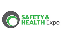 Safety & Health Expo ilikevents