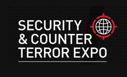 Security & Counter Terror Expo ilikevents