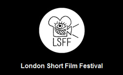 London Short Film Festival ilikevents