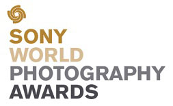 Sony World Photography Awards ilikevents