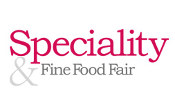 Speciality & Fine Food Fair (SFFF) ilikevents