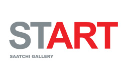START art fair ilikevents