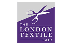 The London Textile Fair (TLTF) ilikevents