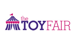Toy Fair London ilikevents