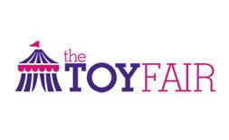 Toy Fair London ilikevents