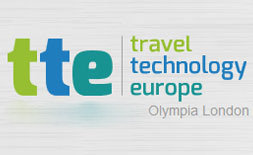Travel Technology Europe ilikevents