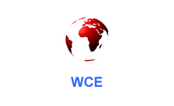 World Congress on Engineering (WCE) ilikevents