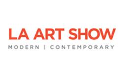 Los Angeles Art Show (LA Art Show)