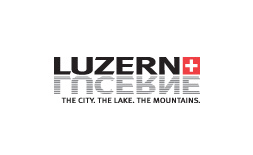 Lucerne Carnival (Fasnacht) ilikevents