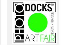 DocksArtFair