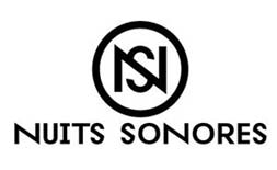 Nuits Sonores Festival ilikevents