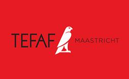 TEFAF Maastricht logo ilikevents