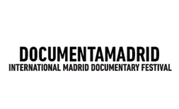 DocumentaMadrid ilikevents