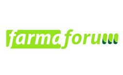 Forum pharmaceutical ,Biopharmaceutical and Laboratory Technology (Farmaforum)