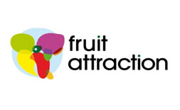 FRUIT ATTRACTION de Madrid ilikevents