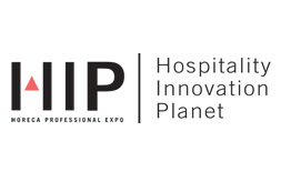 Hospitality Innovation Planet (HIP) ilikevents