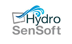 Hydro-Environment Sensors and Software (HydroSenSoft) ilikevents