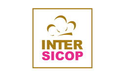 INTERSICOP ilikevents