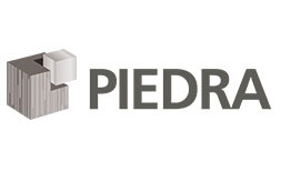 PIEDRA-Natural Stone Fair ilikevents