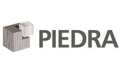 PIEDRA-Natural Stone Fair