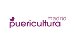 International Childhood Products Trade Show (PUERICULTURA MADRID)