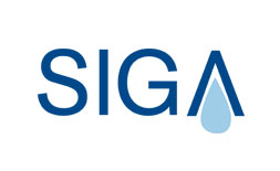 Innovative Water Management Solutions (SIGA)