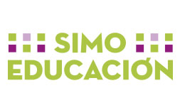 Learning Technology Exhibition (SIMO EDUCACIÓN) ilikevents