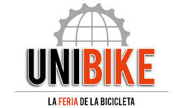The Bicycle Fair (Unibike) ilikevents