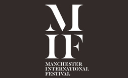 Manchester International Festival (MIF) ilikevents