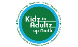 Kidz to Adultz up North ilikevents