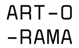 ART-O-RAMA Marseille ilikevents