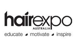 Hair Expo Australia ilikevents