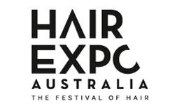 Hair Expo Australia logo ilikevents