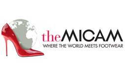 The Micam Fair ilikevents