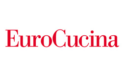 EuroCucina logo ilikevents