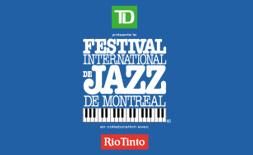 Montreal Jazz Festival ilikevents