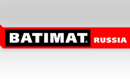 BATIMAT Russia ilikevents