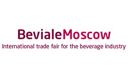 Beviale Moscow ilikevents