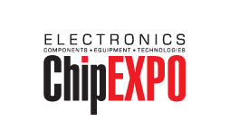 Chip Expo ilikevents