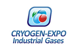 Cryogen-Expo. Industrial Gases ilikevents