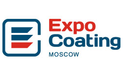 ExpoCoating Moscow ilikevents