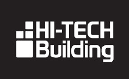 HI-TECH Building Expo ilikevents