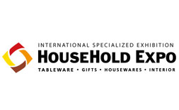 HouseHold Expo ilikevents