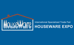 Houseware Expo ilikevents