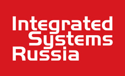 Integrated Systems Russia (ISR) ilikevents