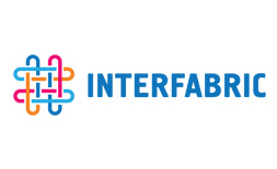 Interfabric Exhibition (Intertkan) ilikevents