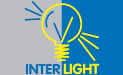 Interlight Moscow ilikevents