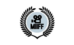 Moscow International Independent Films Festival (MIIFF) ilikevents
