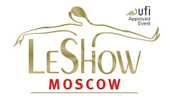 LeShow Moscow ilikevents