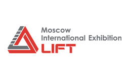 Moscow LIFT Exhibition ilikevents